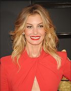 Celebrity Photo: Faith Hill 2732x3492   924 kb Viewed 12 times @BestEyeCandy.com Added 18 days ago