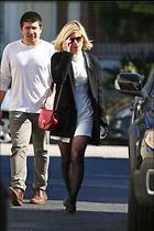 Celebrity Photo: Kate Mara 1200x1800   252 kb Viewed 31 times @BestEyeCandy.com Added 26 days ago