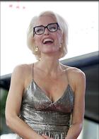 Celebrity Photo: Gillian Anderson 1200x1691   236 kb Viewed 151 times @BestEyeCandy.com Added 128 days ago