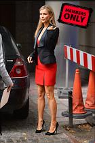 Celebrity Photo: Joanna Krupa 2362x3543   1.5 mb Viewed 1 time @BestEyeCandy.com Added 22 hours ago