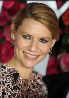 Celebrity Photo: Claire Danes 1200x1701   204 kb Viewed 27 times @BestEyeCandy.com Added 102 days ago