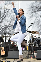 Celebrity Photo: Ashley Judd 465x700   89 kb Viewed 138 times @BestEyeCandy.com Added 375 days ago