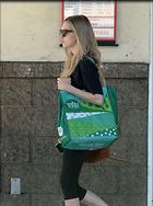 Celebrity Photo: Amanda Seyfried 1200x1613   340 kb Viewed 11 times @BestEyeCandy.com Added 53 days ago