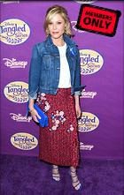 Celebrity Photo: Julie Bowen 2802x4417   1.7 mb Viewed 1 time @BestEyeCandy.com Added 87 days ago