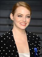 Celebrity Photo: Emma Stone 2000x2762   232 kb Viewed 67 times @BestEyeCandy.com Added 129 days ago
