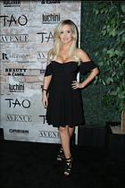 Celebrity Photo: Holly Madison 2133x3200   1,046 kb Viewed 55 times @BestEyeCandy.com Added 28 days ago