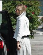 Celebrity Photo: Gwyneth Paltrow 12 Photos Photoset #368657 @BestEyeCandy.com Added 227 days ago