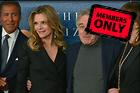 Celebrity Photo: Michelle Pfeiffer 6016x4016   3.1 mb Viewed 0 times @BestEyeCandy.com Added 32 days ago