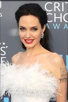 Celebrity Photo: Angelina Jolie 1200x1800   218 kb Viewed 84 times @BestEyeCandy.com Added 178 days ago