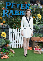 Celebrity Photo: Daisy Ridley 2143x3000   1.2 mb Viewed 36 times @BestEyeCandy.com Added 22 days ago