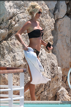 Celebrity Photo: Victoria Silvstedt 1200x1800   305 kb Viewed 25 times @BestEyeCandy.com Added 24 days ago