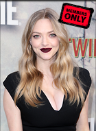 Celebrity Photo: Amanda Seyfried 2635x3600   4.0 mb Viewed 4 times @BestEyeCandy.com Added 72 days ago