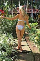 Celebrity Photo: Katrina Bowden 979x1468   344 kb Viewed 49 times @BestEyeCandy.com Added 77 days ago
