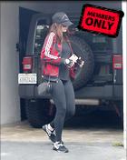 Celebrity Photo: Anne Hathaway 2850x3588   2.7 mb Viewed 1 time @BestEyeCandy.com Added 15 days ago