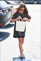 Celebrity Photo: Lea Michele 1200x1798   294 kb Viewed 5 times @BestEyeCandy.com Added 20 days ago