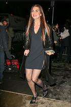 Celebrity Photo: Brooke Shields 1200x1800   254 kb Viewed 114 times @BestEyeCandy.com Added 162 days ago