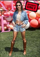 Celebrity Photo: Alessandra Ambrosio 3053x4275   2.2 mb Viewed 3 times @BestEyeCandy.com Added 27 days ago