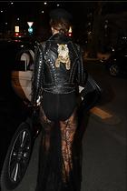 Celebrity Photo: Alessandra Ambrosio 2362x3543   990 kb Viewed 34 times @BestEyeCandy.com Added 238 days ago