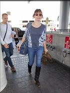 Celebrity Photo: Milla Jovovich 2345x3100   635 kb Viewed 21 times @BestEyeCandy.com Added 34 days ago