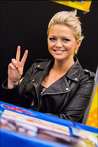 Celebrity Photo: Hannah Spearritt 1200x1800   316 kb Viewed 93 times @BestEyeCandy.com Added 539 days ago