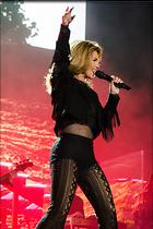 Celebrity Photo: Shania Twain 1200x1800   260 kb Viewed 46 times @BestEyeCandy.com Added 54 days ago