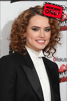 Celebrity Photo: Daisy Ridley 3286x4929   1.5 mb Viewed 1 time @BestEyeCandy.com Added 2 days ago