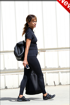 Celebrity Photo: Halle Berry 1200x1800   139 kb Viewed 28 times @BestEyeCandy.com Added 8 days ago