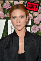 Celebrity Photo: Brittany Snow 3280x4928   2.8 mb Viewed 1 time @BestEyeCandy.com Added 55 days ago