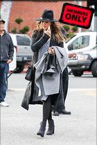 Celebrity Photo: Jessica Alba 2175x3262   1.4 mb Viewed 0 times @BestEyeCandy.com Added 2 days ago