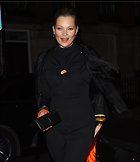 Celebrity Photo: Kate Moss 1200x1392   103 kb Viewed 38 times @BestEyeCandy.com Added 261 days ago