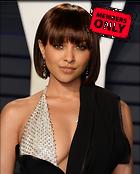 Celebrity Photo: Kat Graham 3000x3721   1.7 mb Viewed 0 times @BestEyeCandy.com Added 46 days ago