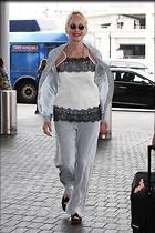 Celebrity Photo: Sharon Stone 1200x1801   393 kb Viewed 9 times @BestEyeCandy.com Added 14 days ago