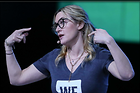 Celebrity Photo: Kate Winslet 2301x1535   273 kb Viewed 37 times @BestEyeCandy.com Added 83 days ago