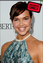 Celebrity Photo: Arielle Kebbel 2056x3000   1.4 mb Viewed 2 times @BestEyeCandy.com Added 46 days ago