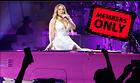 Celebrity Photo: Mariah Carey 4795x2834   3.5 mb Viewed 0 times @BestEyeCandy.com Added 10 hours ago