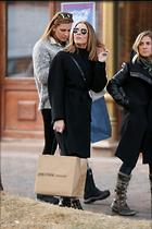 Celebrity Photo: LeAnn Rimes 1200x1800   261 kb Viewed 17 times @BestEyeCandy.com Added 57 days ago