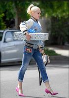 Celebrity Photo: Gwen Stefani 1200x1694   237 kb Viewed 110 times @BestEyeCandy.com Added 161 days ago