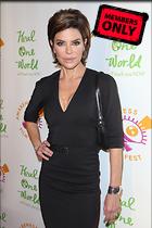 Celebrity Photo: Lisa Rinna 2004x3000   1.5 mb Viewed 0 times @BestEyeCandy.com Added 14 days ago