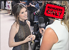 Celebrity Photo: Anna Kendrick 3244x2350   1.5 mb Viewed 1 time @BestEyeCandy.com Added 20 days ago