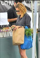 Celebrity Photo: Julia Roberts 1200x1760   256 kb Viewed 4 times @BestEyeCandy.com Added 43 days ago
