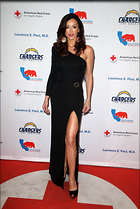 Celebrity Photo: Sofia Milos 1200x1793   213 kb Viewed 45 times @BestEyeCandy.com Added 41 days ago