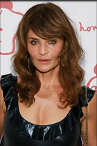 Celebrity Photo: Helena Christensen 1200x1800   279 kb Viewed 35 times @BestEyeCandy.com Added 98 days ago