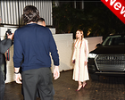 Celebrity Photo: Elizabeth Olsen 3600x2880   1,122 kb Viewed 2 times @BestEyeCandy.com Added 47 hours ago