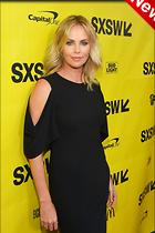 Celebrity Photo: Charlize Theron 800x1199   84 kb Viewed 30 times @BestEyeCandy.com Added 11 days ago