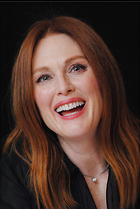 Celebrity Photo: Julianne Moore 1470x2196   270 kb Viewed 53 times @BestEyeCandy.com Added 77 days ago