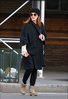 Celebrity Photo: Julianne Moore 1200x1757   214 kb Viewed 12 times @BestEyeCandy.com Added 32 days ago