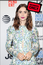 Celebrity Photo: Lily Collins 2400x3600   2.8 mb Viewed 0 times @BestEyeCandy.com Added 2 days ago