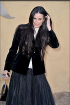 Celebrity Photo: Demi Moore 1200x1803   228 kb Viewed 127 times @BestEyeCandy.com Added 255 days ago
