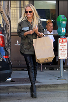 Celebrity Photo: Kristin Chenoweth 1200x1800   363 kb Viewed 15 times @BestEyeCandy.com Added 92 days ago