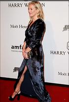 Celebrity Photo: Kate Moss 1200x1771   248 kb Viewed 18 times @BestEyeCandy.com Added 16 days ago